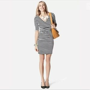 Banana Republic Mini dress